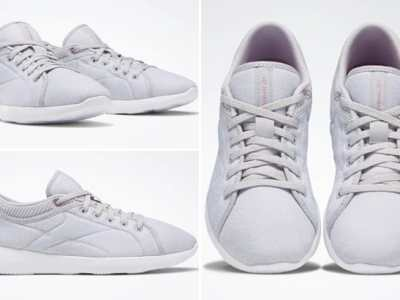 eBay: Reebok Runaround Women's Shoes JUST $18 + FREE Shipping (Regularly $50)