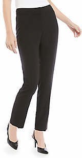 Belk: THE LIMITED Women's Lexie Skinny Pants In Modern Stretch For $15 (Reg. $70) + Store Pickup.