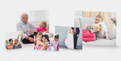 Walgreens: Offering Everyone 2 FREE 5X7 Photo Prints + Free Store Pickup!