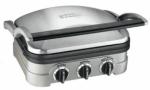 Walmart: Cuisinart Stainless Steel Multifunctional Grill Only $90.38 (Reg. $108.46)