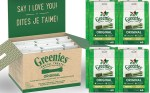 Amazon: Greenies Dental Dog Treats 260 Count Only $28 + FREE Shipping (11¢ per Treat!)