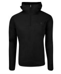 Proozy: IZOD Men's 1/4 Zip Pullover Jacket just $24.99 shipped (Reg. $70!)Many Colors