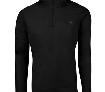 Proozy: IZOD Men's 1/4 Zip Pullover Jacket just $24.99 shipped (Reg. $70!)Many Colors