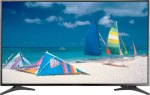 "BESTBUY: Insignia™ - 43"" Class LED Full HD TV For $139.99 At Reg.$179.99"