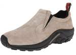 Amazon: Merrell Men's Jungle Moc Slip ONLY $47.61