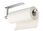 Amazon: Self Adhesive Paper Towel Holder Only $11.89 (Reg. $13.99)