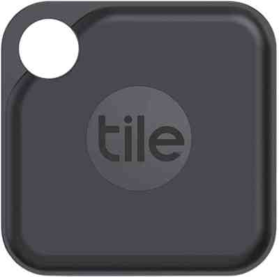 Amazon: Tile Bluetooth Trackers Starting $24 (Today Only)