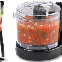 Kohls: Toastmaster & Dash Appliances Starting at ONLY $7.99 FREE Pickup
