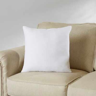 Wayfair: Wayfair Basics Rectangular Pillow Insert Now $8.96 (Reg $16.99)