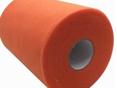 Amazon: Yard Tulle Netting Rolls with Measuring Ruler for $6.50 – $6.75 (Reg. Price $25.99 – $26.99) at checkout!