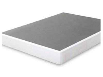 Amazon: Zinus Armita 7 Inch Smart Box Spring Mattress Foundation for $88.57 (Reg. Price $250.00)