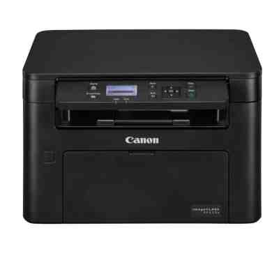 Office Depot: Canon imageCLASS MF113w Wireless Laser All-In-One Monochrome Printer only $99.99 (Reg. $179.99)