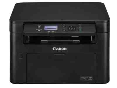 Office Depot: Canon imageCLASS MF113w Wireless Laser All-In-One Monochrome Printer only $99.99 (Reg. $179.99)