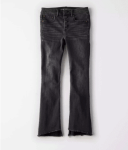 American Eagle: Men's & Women's Jeans Only $19.99 (Reg. $80)