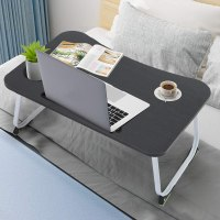 Amazon: 80% OFF on Foldable Bed Tray