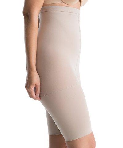 Zulily: 60% Off Spanx Shapewear & Undergarments