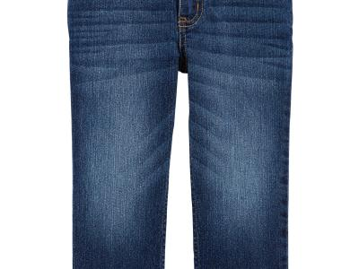OshKosh: Carter's Toddler and Kid's Jeans as low as $8-$10