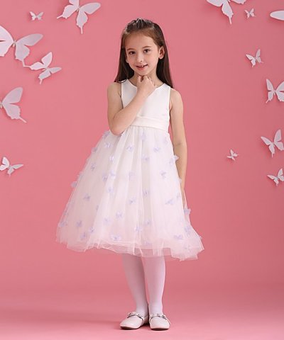 Zulily: Gorgeous Delightfully Dressy Dresses for $9.99