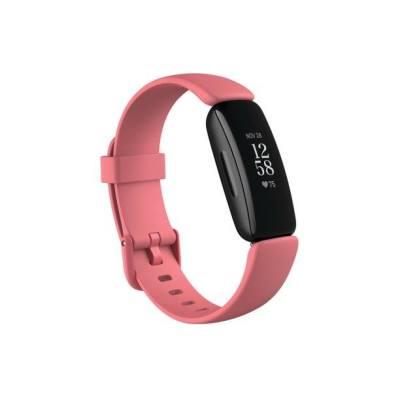 Walmart: Fitbit Inspire 2 for $69.00 (Reg $99.00)