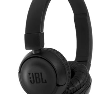 eBay: JBL T460BT Wireless On-ear Bluetooth Headphones with JBL Pure Bass Sound Only $19.95 (Reg. $59.99)