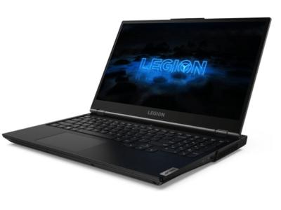 "Walmart: Lenovo Legion 5 15"" FHD for $999.00 (Reg $1,399.00)"