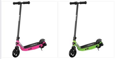 Walmart: Razor Black Label E90 Electric Scooter $69.00 (Reg $98.00)