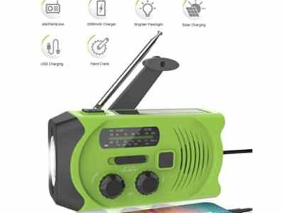 https://dealsfinders.blog/28/amazon-emergency-solar-hand-crank-portable-radio-for-14-04-reg-price-51-99-at-checkout/
