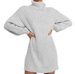 Amazon: Women's Sweater for $10.49 – $14.49 (Reg. Price $20.99 – $28.99) at checkout!