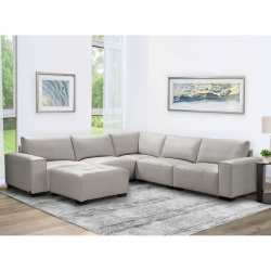 Costco Furniture Sale – RARE!