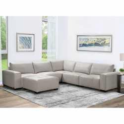 Costco Furniture Sale – RARE!
