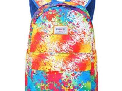 Amazon: Kids Backpacks for $12.49 (Reg. Price $24.99) after code!