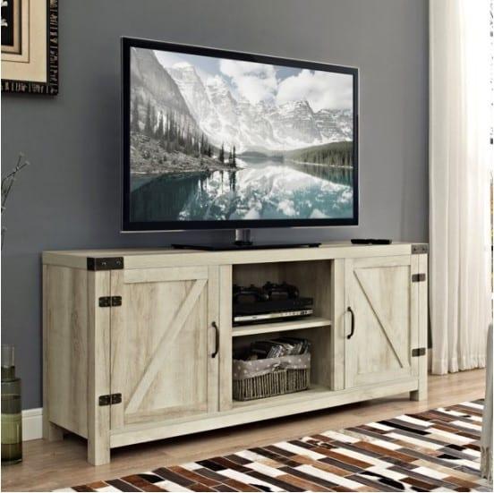 Tanga: 4 Piece Rattan Patio Furniture Set for $189.99 (Reg. Price $399.99)
