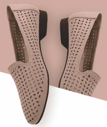 Amazon: GLOBALWIN Women's Catherine Loafer Flats $10.78 (Reg. $48.99)