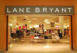 Lane Bryant coupon: Get $10 off any $10 purchase!