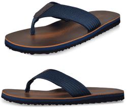 Amazon: Men's Flip Flops Beach Sandals for ONLY $10.39 W/Code (Reg. $25.99)