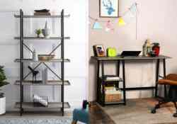 HomeDepot: Office Furniture on Sale Today Only!