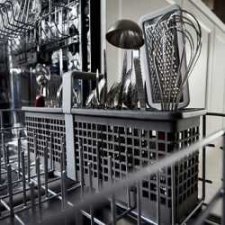 KitchenAid Stainless Steel Dishwasher $400 Off  for Costco Members + Free Delivery & Installation