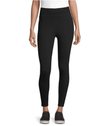 JCPenney: Junior Women's Leggings, ONLY $3 (Reg. $16.00)