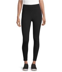 JCPenney: Junior Women's Leggings, ONLY $3 (Reg. $16.00)