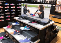 Dick's Sporting Goods: Best Nike Shoes Deals | Prices Starting at ONLY $23.97!
