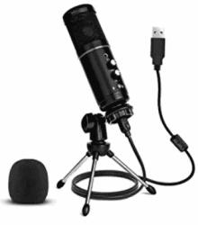 FREE Microphone Amazon