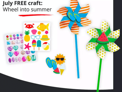 Free-JCPenney-Kids-Zone-Craft-Pick-Up-A-Summer-Craft