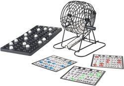 Amazon: Hey! Play! Complete Bingo Set $12.95 (Reg. $24.99)