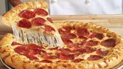 FREE Domino's Pizza 5,003 eGift Cards!