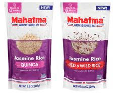 Food Lion: FREE Mahatma Jasmine Rice