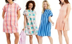Macy's: Women's Dresses From $9 (Reg. $49.50)!