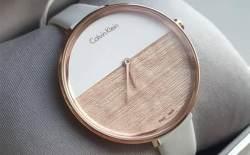 Ashford: Calvin Klein Women's Watch $39 (Reg. $259)