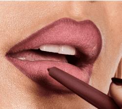 Amazon: Revlon ColorStay Lip Liner for only $1.91  (Reg $9)