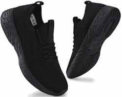 Amazon: Mens Walking Shoes Save 60% SK-03 Just $18.39 (Reg. $45.99)
