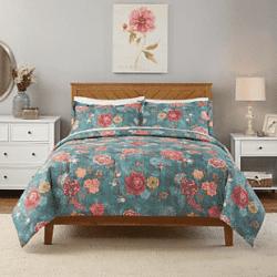 Home Depot: 75% Off Bedding